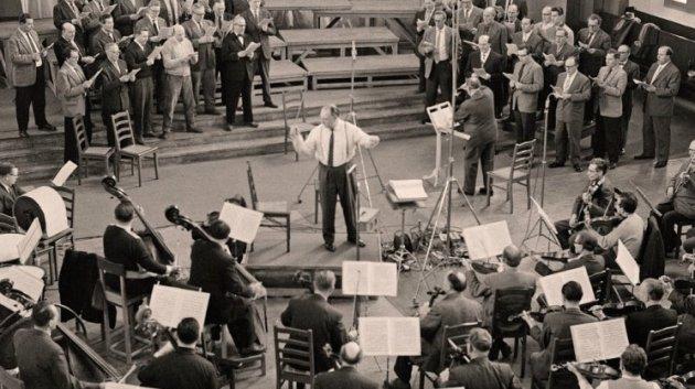 GewandhausorchesterLeipzig03