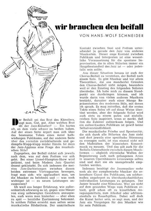 Hawe Schneider02