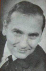 Reinhold Bartel