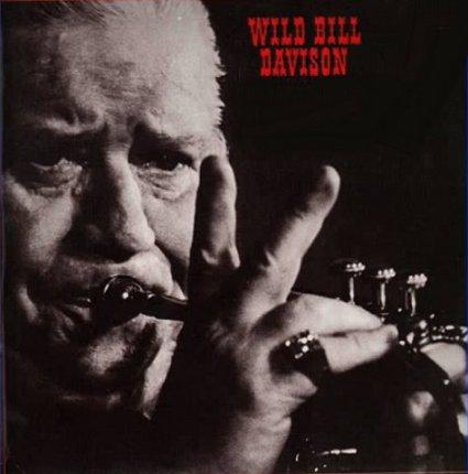 WildBillDavison01