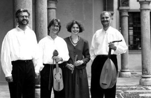 Ensemble für frühe Musik Augsburg01