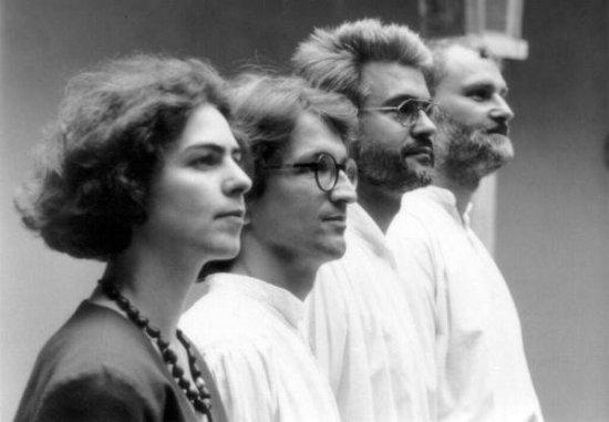 Ensemble für frühe Musik Augsburg02