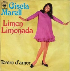 LimonadaSingleFC1