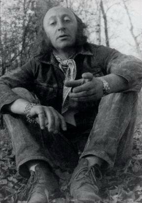Roland Kovac02