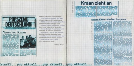 Booklet06+07