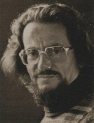Oskar Gottlieb Blarr01