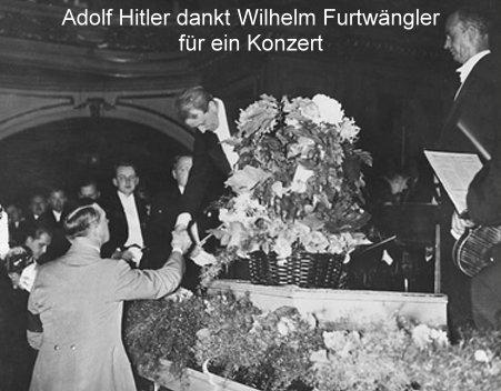 WilhelmFurtwängler04