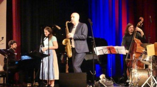 Bayrisch Jazz Group03