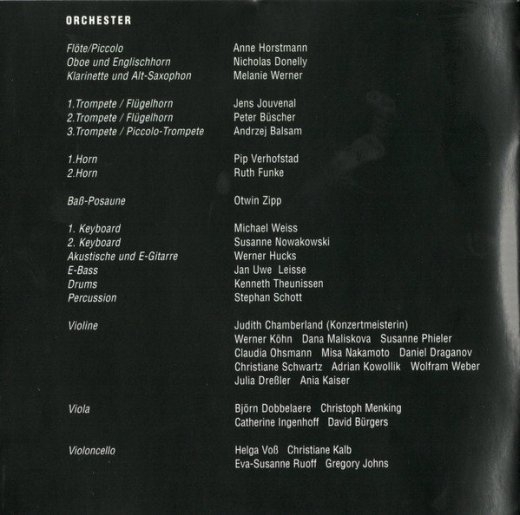 Booklet05