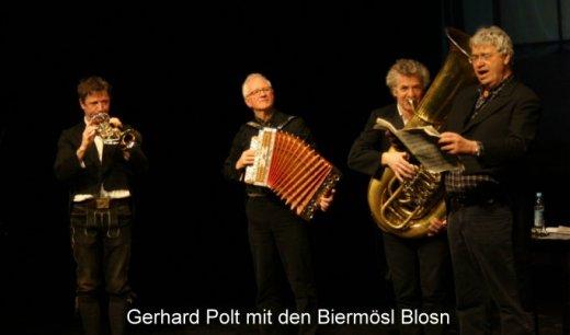 GerhardPolt01