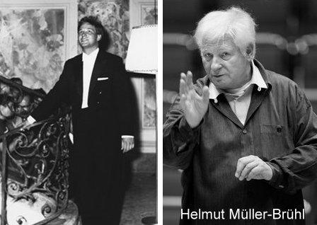 Helmut Müller-Brühl01