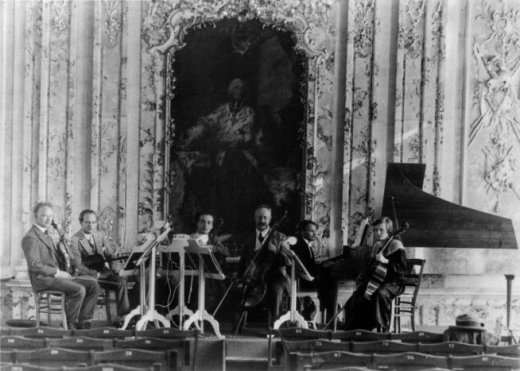Kölner Kammer Orchester02