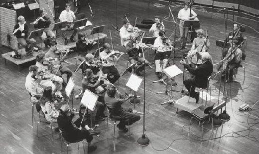 Kölner Kammer Orchester03