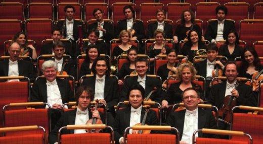 Kölner Kammer Orchester04